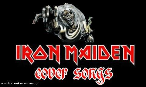 iron-maiden-cover-songs-_th