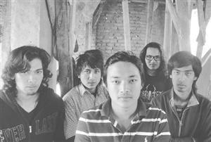 Kaal Bhairav band nepal