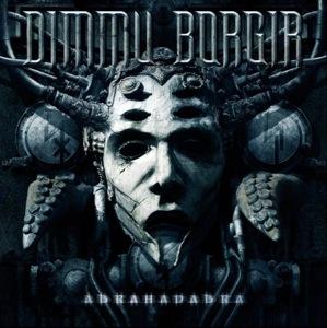 Dimmu_Borgir_Abrahadabra_album_cover