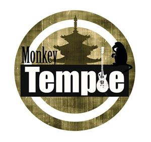 Monkey Temple Band Nepal