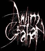 antim-grahan-logo