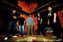 Rock Sitar Nepali Band
