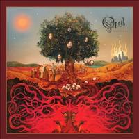 Opeth  Heritage download leak available before release date
