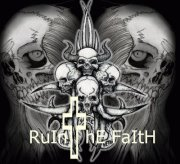 Ruin the faith