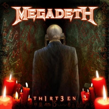 megadeth13_1
