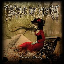 220px-Cradle_of_Filth_-_Evermore_Darkly