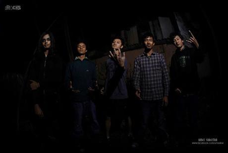 11-band