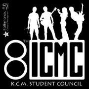 8th kcm icmc