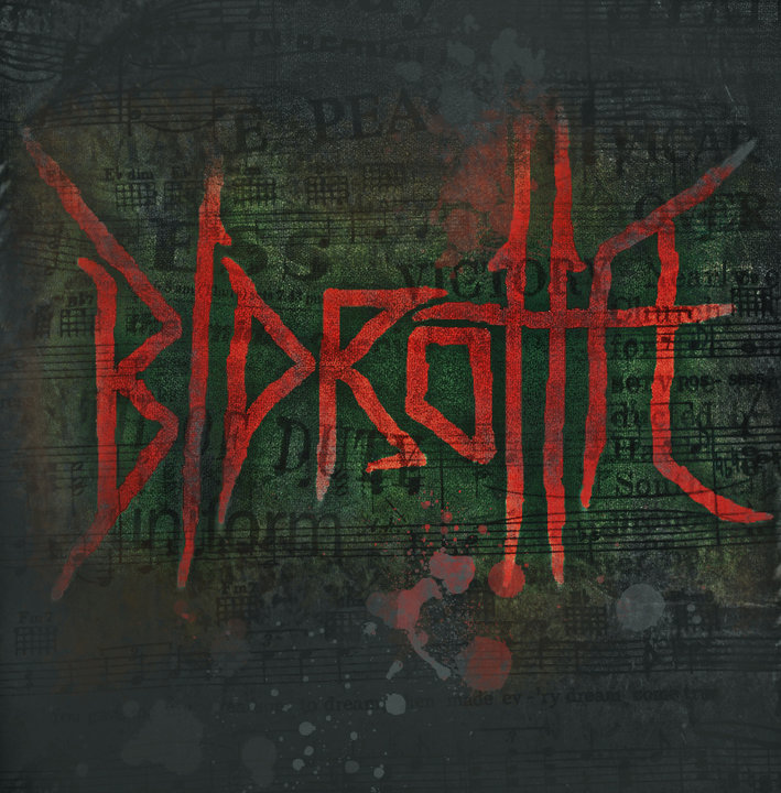 Interview : Bidroha (Thrash Metal Band)