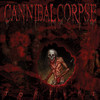 "Cannibal Corpse ""Demented Aggression"" from new Album Torture Streaming"