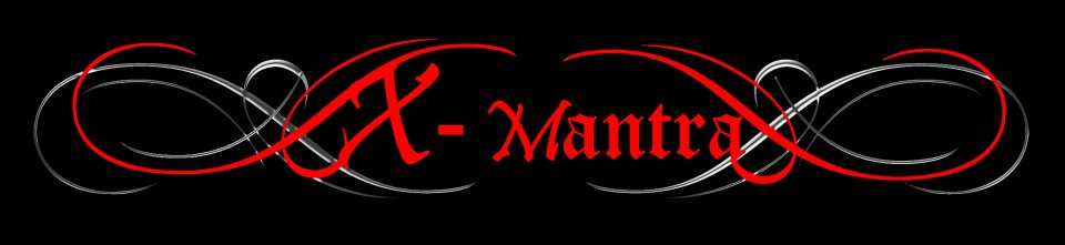 X-Mantra Pralaya (New Album) Releasing Gig 2012