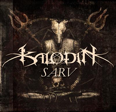 kalodin-SARV