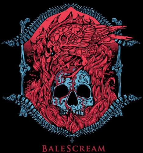 BALESCREAM – Australia : Demo Tracks Download