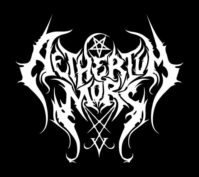 Album Review :  Aetherium Mors – Drenched In Victorious Blood
