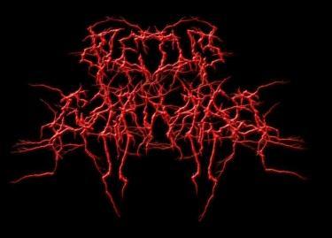 fetus carnage
