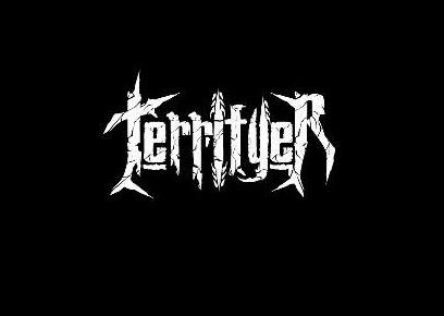 Terrifyer Band Nepal - Wreck Ep
