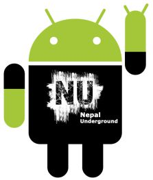 android_metal_nepalunderground