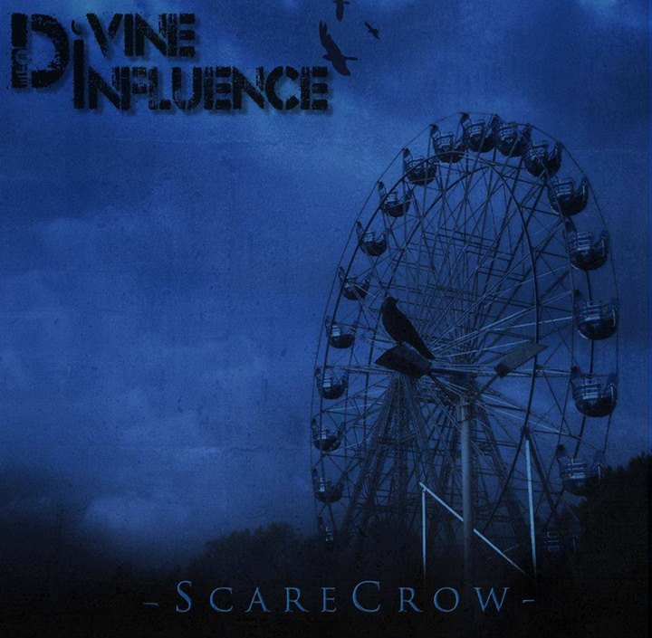 scare crow divine influence