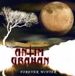 antim grahan forever winter
