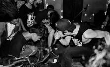 core gig rage hybrid nepal (1)