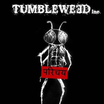 tumbleweed parichaya full album stream