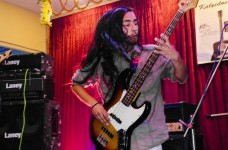 binaash band metalinjection gig (9)