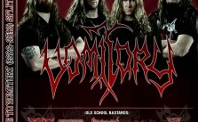 vomitory tribute compilation