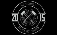 breach not borken no wounds