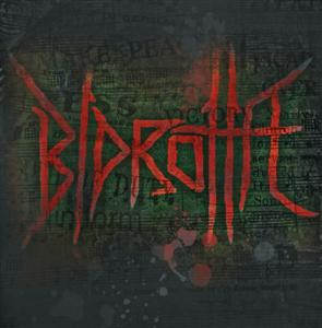 Bidroha Nepali thrash metal band 2010
