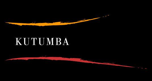 Kutumba Nepali Band Songs