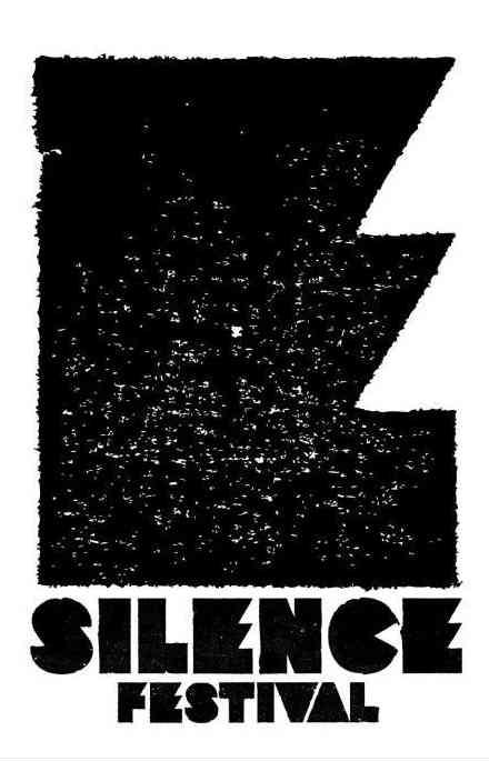 silence festival III Line Up 2012