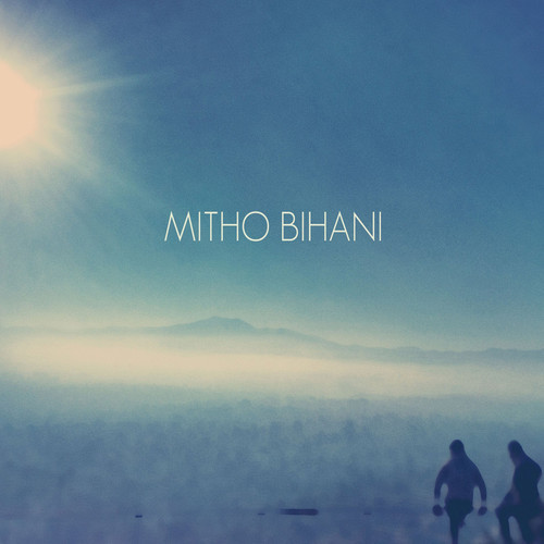 Topi Band Mitho Bihani