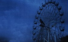 scare crow divine influence