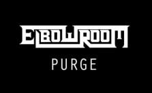 elbow room purge